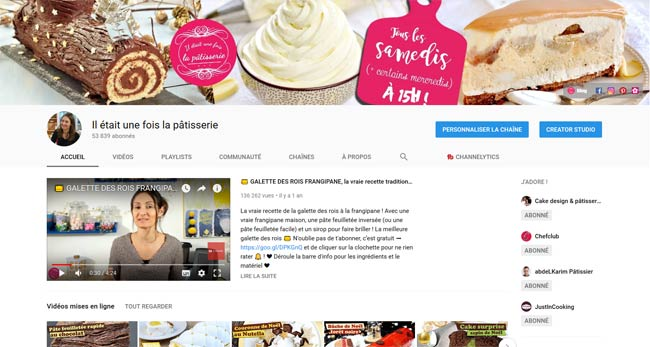 https://www.youtube.com/c/Iletaitunefoislapatisserie?sub_confirmation=1