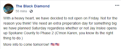 https://www.kxly.com/black-diamond-bar-plans-something-big-for-saturday-despite-being-cited-for-early-opening/