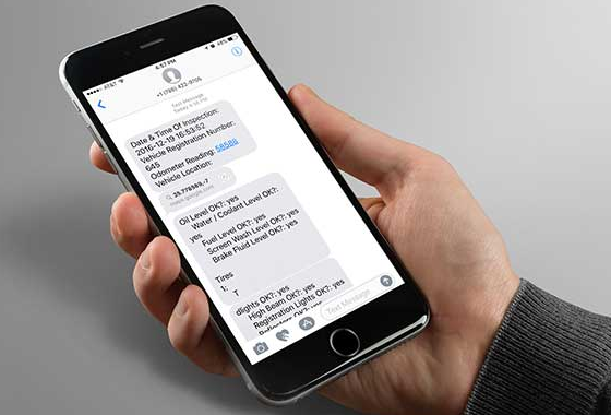cara mengatasi hp tidak bisa kirim sms