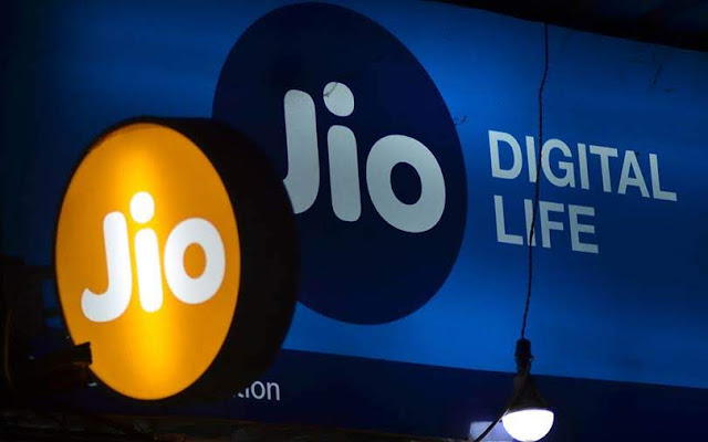 You Need To Pay Extra To Talk To Non-Jio Users