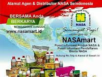 NASAmart Magelang,Agen Nasa Magelang Hubungi: 082234216060 & 082243789211