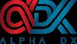 ALPHA DX GROUP LTD (SGX:VVL) @ SGinvestors.io