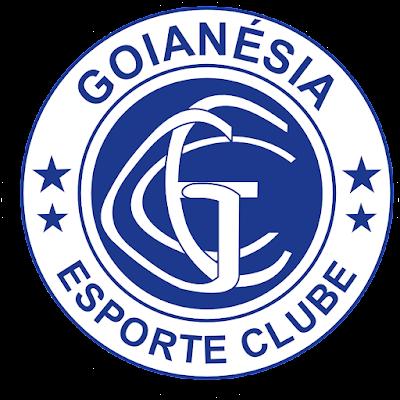 GOIANÉSIA ESPORTE CLUBE