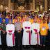 Pangdam XII/Tpr : Merawat Agama Sama Dengan Merawat NKRI