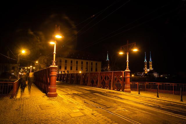 Most Piaskowy-Breslavia