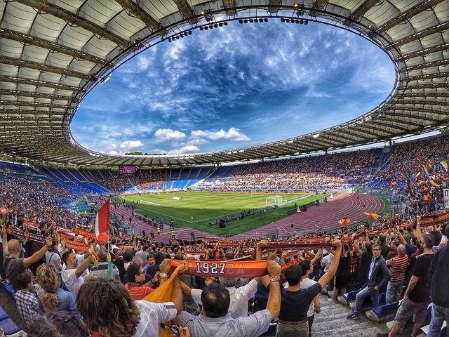 Reporte Deportivo ▶️ 13 de julio 2021
