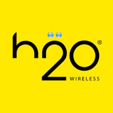 H2O Customer Service Number | India's Customer Care Number