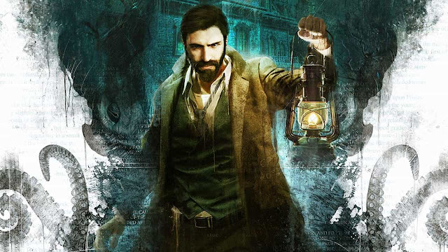 Call of Cthulhu - Full PC Game Torrent Download