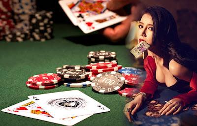 6 bí quyết chơi baccarat online ăn tiền 16101403