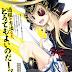 Spoiler - Oda Nobuna No Yabou Vol. 17