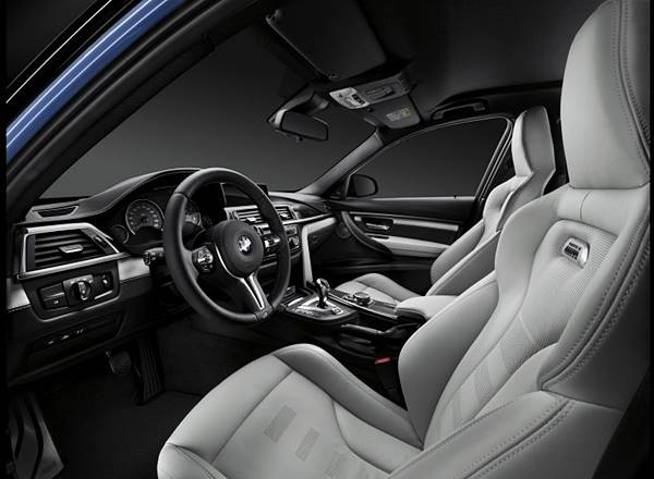 2018 bmw m5 interior. beautiful bmw 2018 bmw m3 lci interior specs and release date with bmw m5 interior