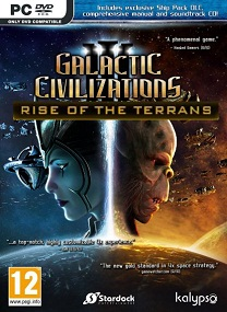 galactic-civilizations-iii-rise-of-the-terrans-pc-cover-www.ovagames.com