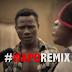 Download Mkali Wenu Ft.Bwana Mjeshi & Ebitoke | Mp4 Download