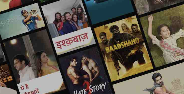 Watch Hotstar on Roku