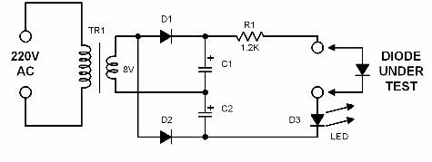 diode-tester-circuit-diagrams
