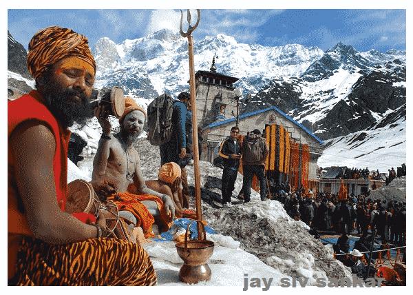 kedarnath-temple-unknownon-fects-gk-in-hindi