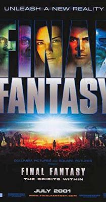 5 Filmes Baseados em Videojogos