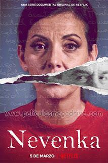 Nevenka: Breaking the Silence – Temporada 1 (2021) [Castellano-Ingles] [1080P] [Hazroah]