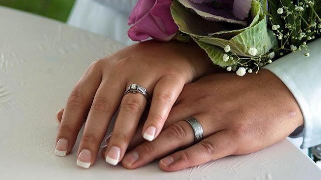 Contoh Surat Izin Tidak Masuk Sekolah Acara Pernikahan Keluarga