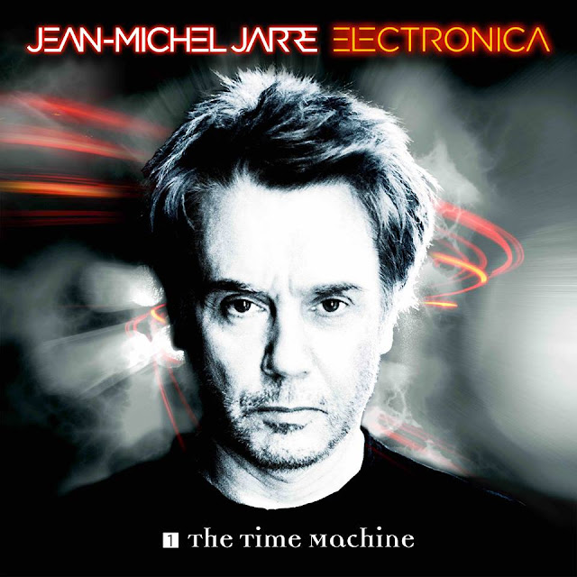 Jean Michel Jarre age, wikipedia, oxygene, albums, equinoxe, oxygene 3, youtube, rendez vous, concert, 2016, electronica, 2017, musique, tour, koncert, concert 2017, tickets, best of, equinoxe, best of, femme, discography, oxygene trilogy, konzert, vie privee, vinyl, cd, dvd, femme, tour 2017, compagne, koncert, live, femme de, electronica tour, blu ray, charlotte rampling, facebook, twitter
