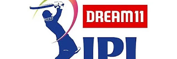 IPL2020:-How to watch Live IPL2020 on mobile free- IPL 2020 Live kaise dekhen- IPL free me kaise Dekhen
