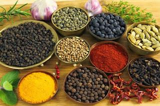 هل يوجد دور للاعشاب الطبيعية في علاج أمراض الكلي؟