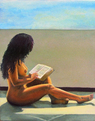 Realist-art-figurative-art-colombian-art-latin-art