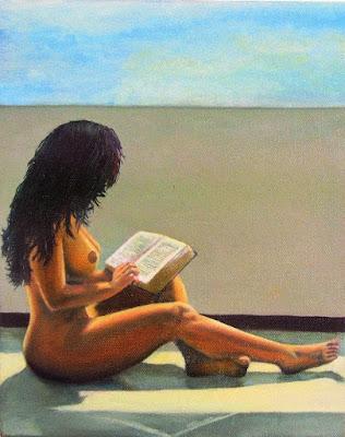 Realist-art-figurative-art-colombian-art-latin-art