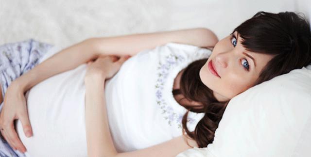فوائد النوم المبكر على جسم الانسان لا تعد ولا تحصى
