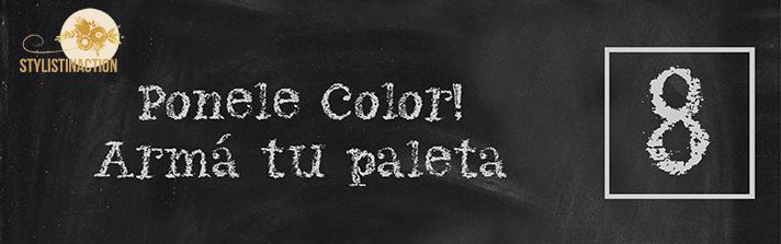 10 tips para una casa con personalidad tip 8 ponele color a tu paleta