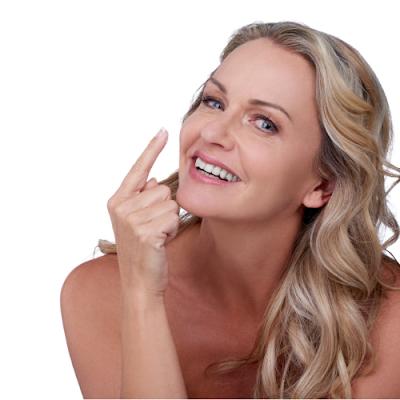دليل لأطعمة الغنية بمضادات الأكسدة تمنع الجلد من الشيخوخة