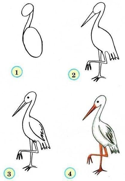 drawing step by step drawing step by step pdf drawing step by step easy drawing step by step for beginners