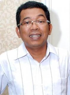 Biodata Jarwo Kwat Terbaru