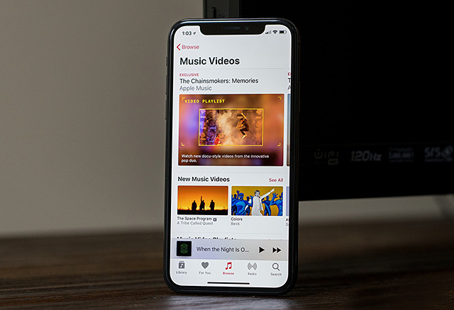 2018-apple-music-subscribers