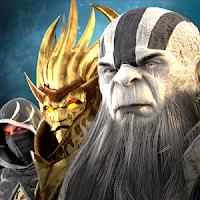 Dawn-of-Titans-Icon