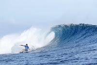 3 Michel Bourez Outerknown Fiji Pro foto WSL Kelly Cestari