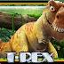 [XE-88] T-REX