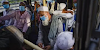 ग्वालियर की मस्जिद में 11 जमाती मिले, मेडिकल के लिए JAH भेजा | GWALIOR NEWS
