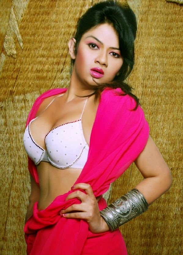 Indian Girlsexy Photo