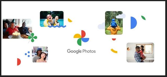 تحويل الصور ثنائية الأبعاد إلى ثلاثية الأبعاد قريبا على Google Photos