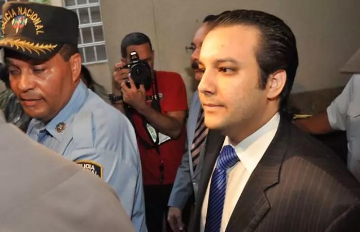 Leonelistas acusan a Jochy Gómez de adulterar los resultados de las primarias