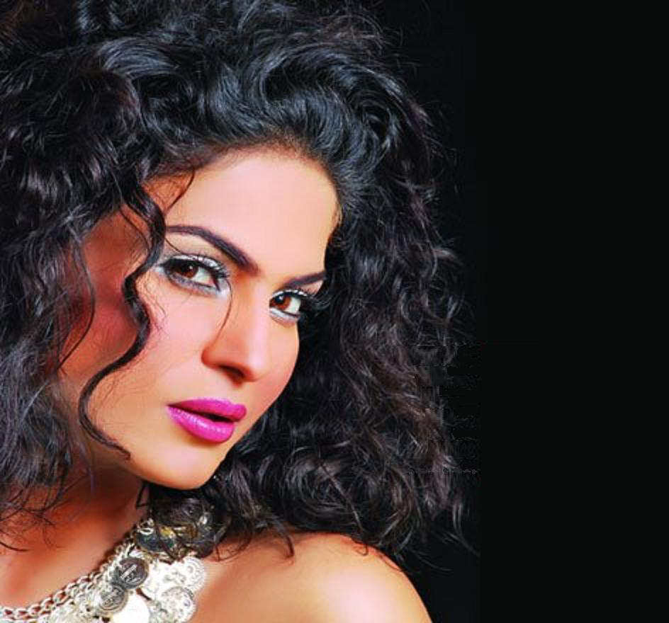 Pakistani actress veena malik nude-1264