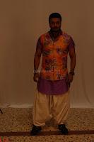 Jaat Ki Jugni  Ek Vispak Prem Kahaani   TV Show Stills Exclusive Pics ~  072.JPG