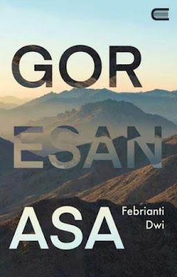 Goresan Asa by Febrianti Dwi Pdf