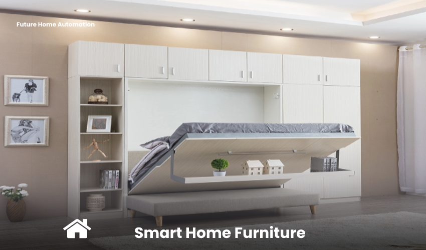 How to Make Home Automation Smarter With Smart IOT devices | Control your Home using Smart Devices