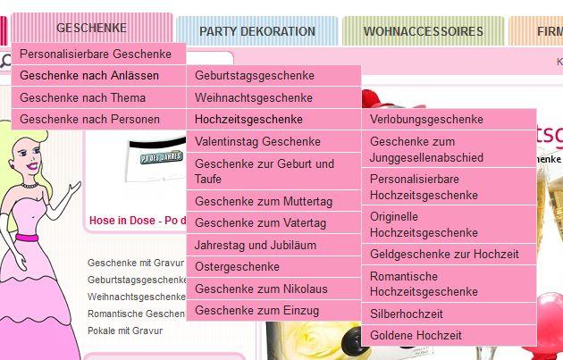 Papierkreationen Net Blog Hop Bunter Geburtstag