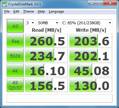 How To Upgrade Your Laptop Hard Disk To An SSD