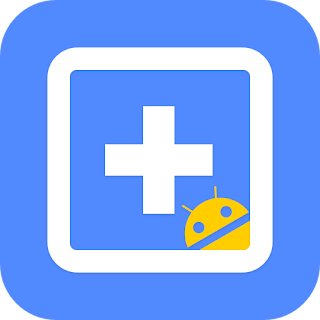 Easeus Mobisaver Android Data Recovery Tool - Software