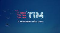 Tim na Radio Elos Belém