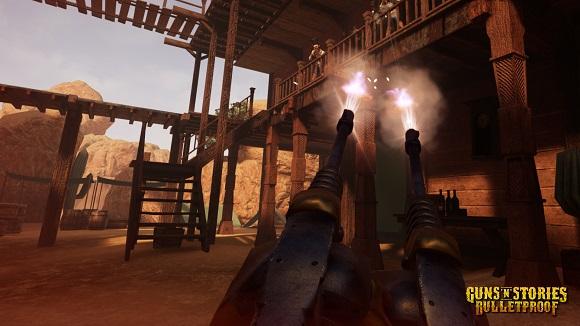 guns-n-stories-bulletproof-pc-screenshot-2